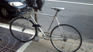 Dobre rowery miejskie